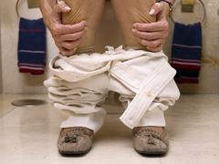 Dr.Kong(江博士)健康鞋评测