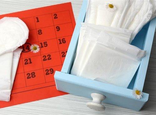 13款婴儿纸尿裤横向评测