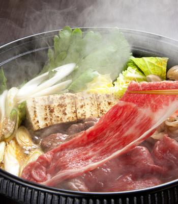 金秋户外烧烤派对菜谱(组图)