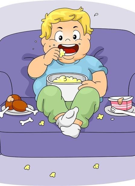 雅培培乐较大婴幼儿配方奶粉