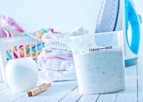12品牌婴儿配方奶粉对比评测