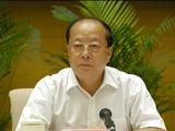 质检总局局长李长江