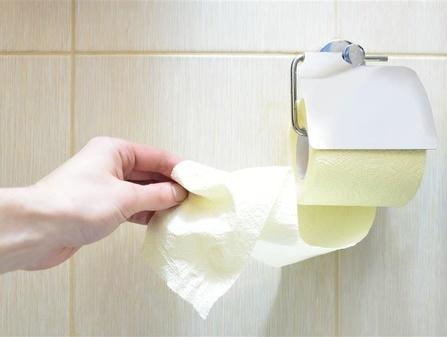 护舒宝棉柔贴身卫生巾