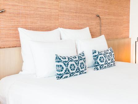 姣兰安睡贴身型超长夜用卫生巾
