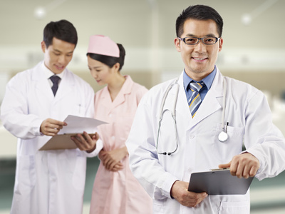 警惕其它病症掩盖胃食管反流病