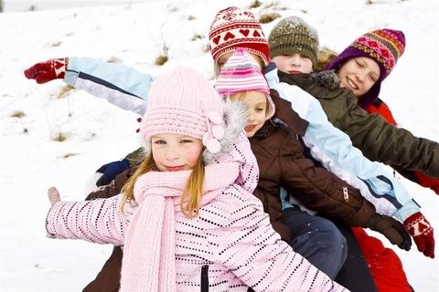 全国近八千万人遭受雪灾 24人因灾死亡
