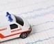 车祸当前 挽救生命你能做什么