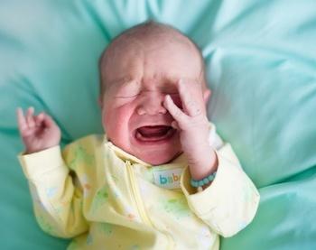 对新生儿溶血病的认识与治疗