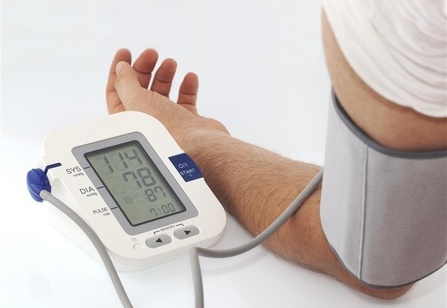 10款电子血压计对比评测