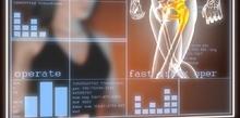 10款全自动血压计深度评测