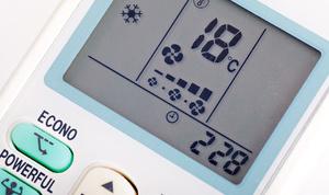 热荐5种药帮助你摆脱秋季慢性支气管炎