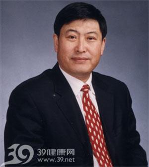 抗癌专家王振国
