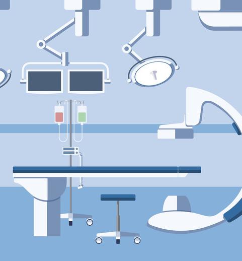 2种国际助听器测试标准显神通