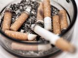 烟酒 胃炎恶变帮凶