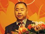 朱家源教授演讲十分精彩