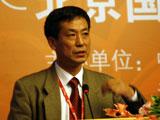 庄百溪教授谈介入治疗