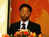 王爱林教授谈超声消融治疗