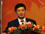 郭连瑞教授谈糖尿病足外科治疗