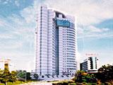 深圳市第二人民医院妇科
