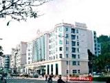深圳市第四人民医院