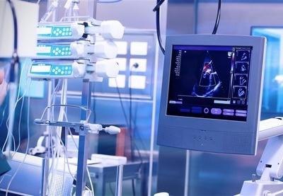 治疗荨麻疹 深圳好评医院及费用大公开