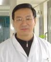 刘延青 主任医师