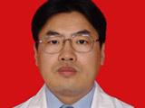 10位知名乳腺外科专家