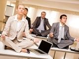 各行业裁员减薪潮渐起