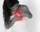 性出血是宫颈糜烂的提示?