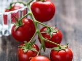 西红柿偏方治阳痿