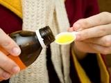 感冒:你选对药了吗?