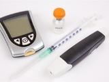10款电子血压计评测