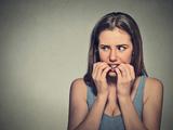 白领女性更易患精神疾病