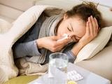 哮喘 主要症状早知道