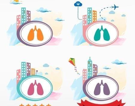 中医调节肺、脾、肾来治疗糖尿病