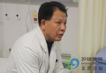 王志义:潇洒的老 健康的活