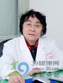 妇科专家刘宜:定期妇检能有效预防宫颈疾病