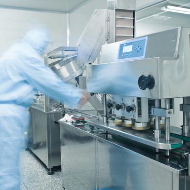准分子激光手术经历―聚焦检查