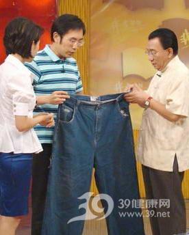 赵奕然原地跑步减肥法详细介绍