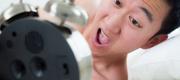 5款补肾强身中成药横向对比