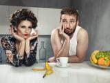 警惕减肥减成脂肪肝