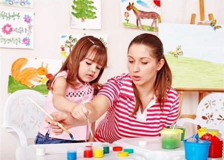5款儿童型益生菌横评