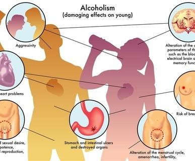 糖尿病引起的高血糖导致对肾脏的作用通过糖尿,多尿.基围虾能放姜吗图片
