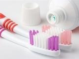 前列腺增生用药及价格
