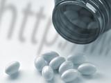 慢性前列腺炎的用药价格