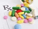 前列腺癌用什么药好?