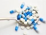 子宫肌瘤用药价格