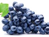 葡萄能增加精子产量