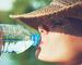 小儿急性支气管炎的预防常识
