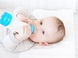 孩子腹泻四种错误案例
